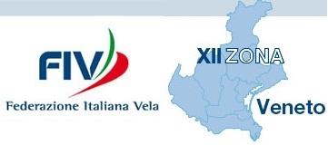 Premiazioni Zonali XII^ FIV
