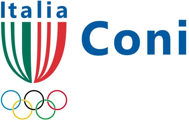 Sport, Coni, Governo: day 2