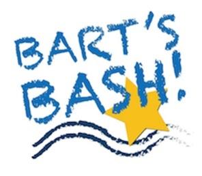 Bart's Bash e Meteorosa aprono Chioggiavela