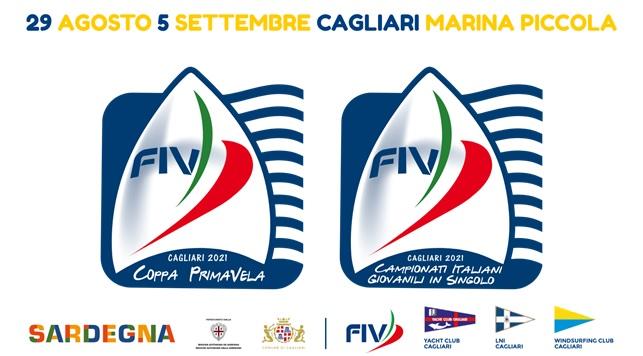 4 atleti del CNC ai Campionati Italiani Giovanili